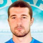 Andrey Galabinov