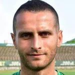 Мариян Иванов