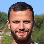 Георги Стоичков