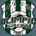Olimpik Sarajevo