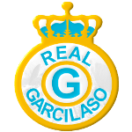 Реал Гаркиласо