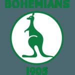 Бохемианс 1905