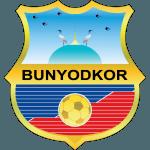 Буньодкор Ташкент