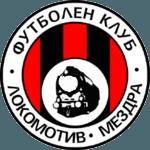 Локомотив (Мездра)