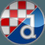 Dinamo Zagreb B