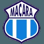 Макара