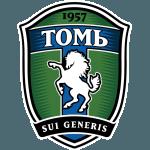Том (Томск)