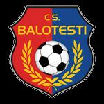 Balotești