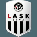 ЛАСК Линц