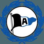 Арминия (Билефелд)
