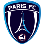 Париж ФК 98