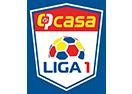 Лига 1 - Група Изпадащи